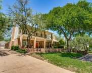 16 Harbour Point Circle, Fort Worth image
