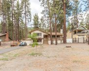 1197     Oriole Road, Wrightwood image