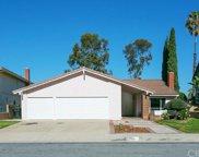 824   S Calle Venado, Anaheim Hills image