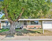 2261 Gehringer Dr, Concord image