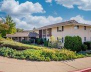 3623 3625   Stancrest Drive, Glendale image