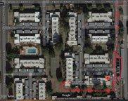 8422 N 54th Drive, Glendale image