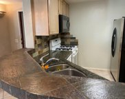11315 Affinity Ct Unit #142, Scripps Ranch image