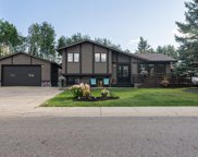 132 Ermine  Bay, Fort McMurray image