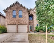 9829 Voss Avenue, Fort Worth image
