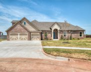 2209 W Mickey Drive, Mustang image