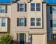 1113 Sparrow, Upper Macungie Township image