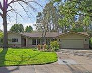 4352  Briarwood, Sacramento image