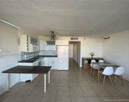 12590 Ne 16th Ave Unit #412, North Miami image