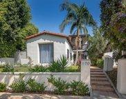 170 N Vista St, Los Angeles image