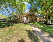 2306 Arbor Trail, Colleyville image