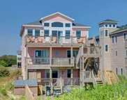 8103 S Old Oregon Inlet Road, Nags Head image