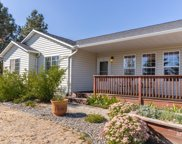 3355 Foothill Road, Moscow image