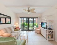 39 N Collier Unit #1-107, Marco Island image