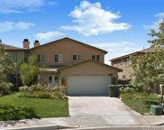 10787     Lilac Avenue, Loma Linda image