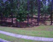 592 Chamberlin Rd., Myrtle Beach image
