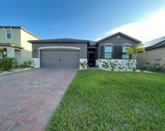782 Old Country Road Se, Palm Bay image