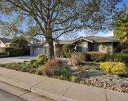 6028 Thorntree Dr, San Jose image