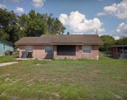 129 Palm Drive, Winter Haven image
