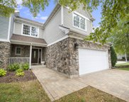 2520 Reflections Drive, Crest Hill image
