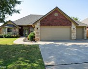 2700 NW 154th Street, Edmond image