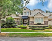 6024 Greatwater Drive, Windermere image