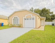 2522 Parsons Pond Circle, Kissimmee image