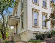 2210 Hickory  Street, St Louis image