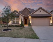 10712 Wesson Drive, Fort Worth image