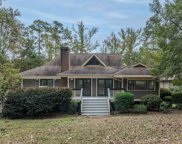 9 Fairway Lane, Blythewood image