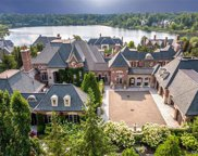2756 Turtle Bluff Dr, Bloomfield Hills image