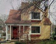 1032 N Woodlawn  Avenue, Kirkwood image