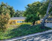 3674 Valley Meadow Road, Sherman Oaks image