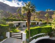 70149     Sonora Road, Rancho Mirage image