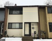 805 Twin Rivers Dr N, Hightstown image
