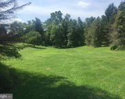 8 Pima   Circle, Mechanicsburg image