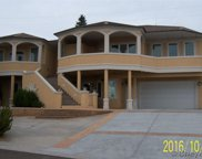 6219 Mountainview Dr, Cheyenne image