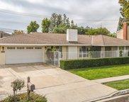 116 W Gainsborough Road, Thousand Oaks image