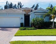 14579 Topsail Dr, Naples image