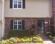 3186 Heathstead  Place, Charlotte image