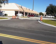 3237 S John Young Parkway, Kissimmee image