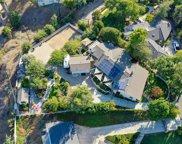 2900     San Juan Drive, Fullerton image
