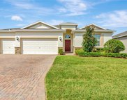 3667 Plymouth Drive, Winter Haven image