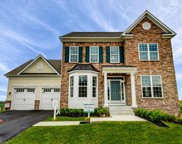 10805 White Trillium Rd, Perry Hall image