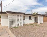 2936 E Granada Road Unit #3, Phoenix image