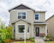 2427 BOYD  LN, Forest Grove image