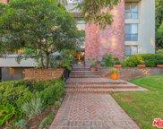 429 N Oakhurst Dr, Beverly Hills image