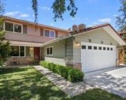 3228 Ross Rd, Palo Alto image