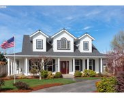 467 SW QUINCE  CT, Junction City image