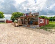 15 Texas Highway 24  N, Cooper image